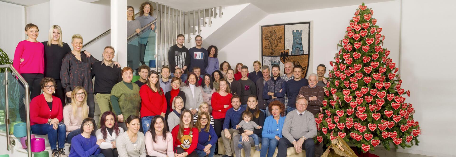 Gruppo Tonello